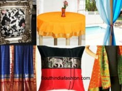 old-dupatta-reuse