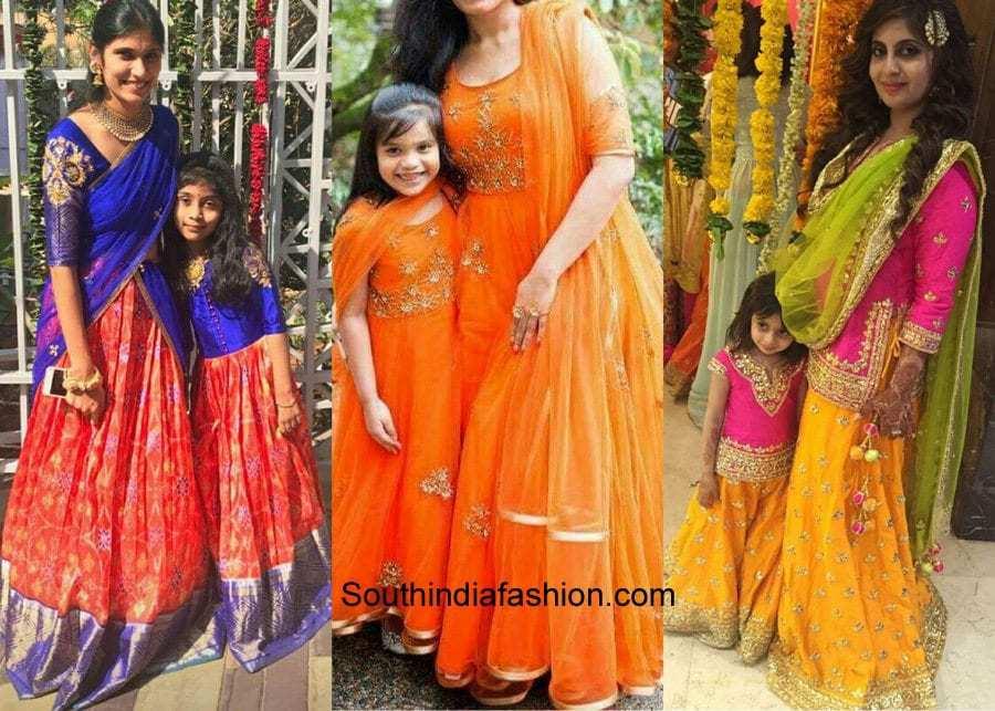 mother-and-girl-same-dress