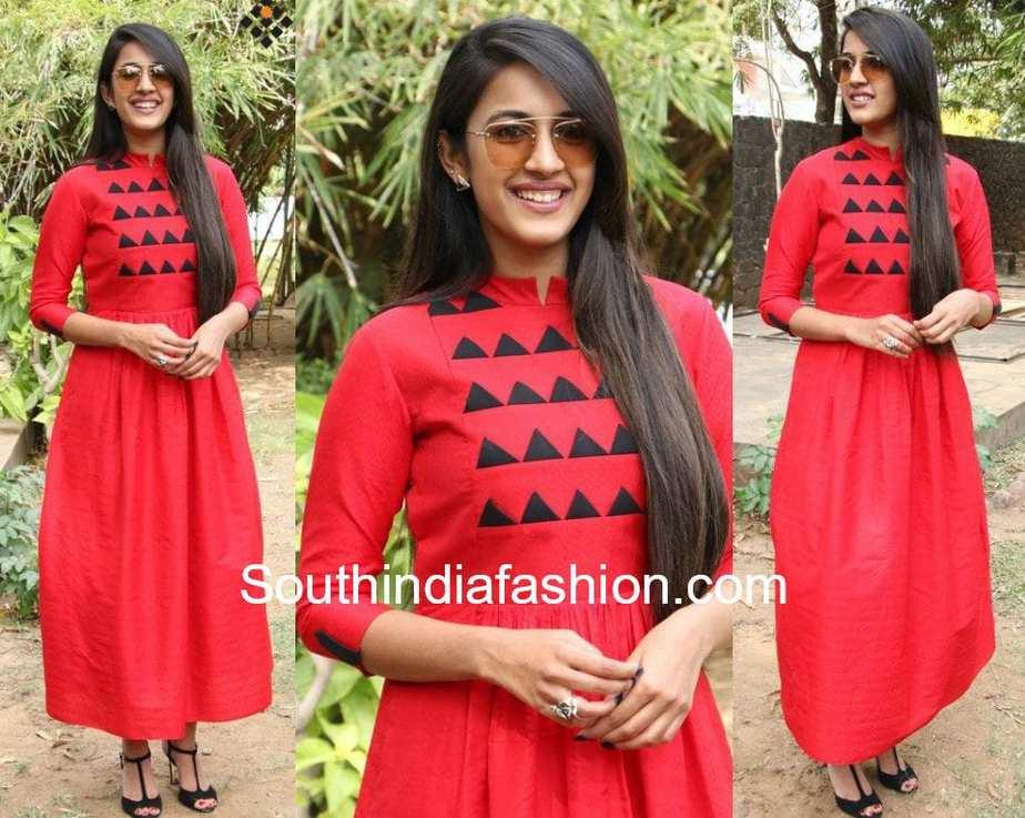 83fef80d09 Raashi Khanna Ritu Kumar – Fondos de Pantalla