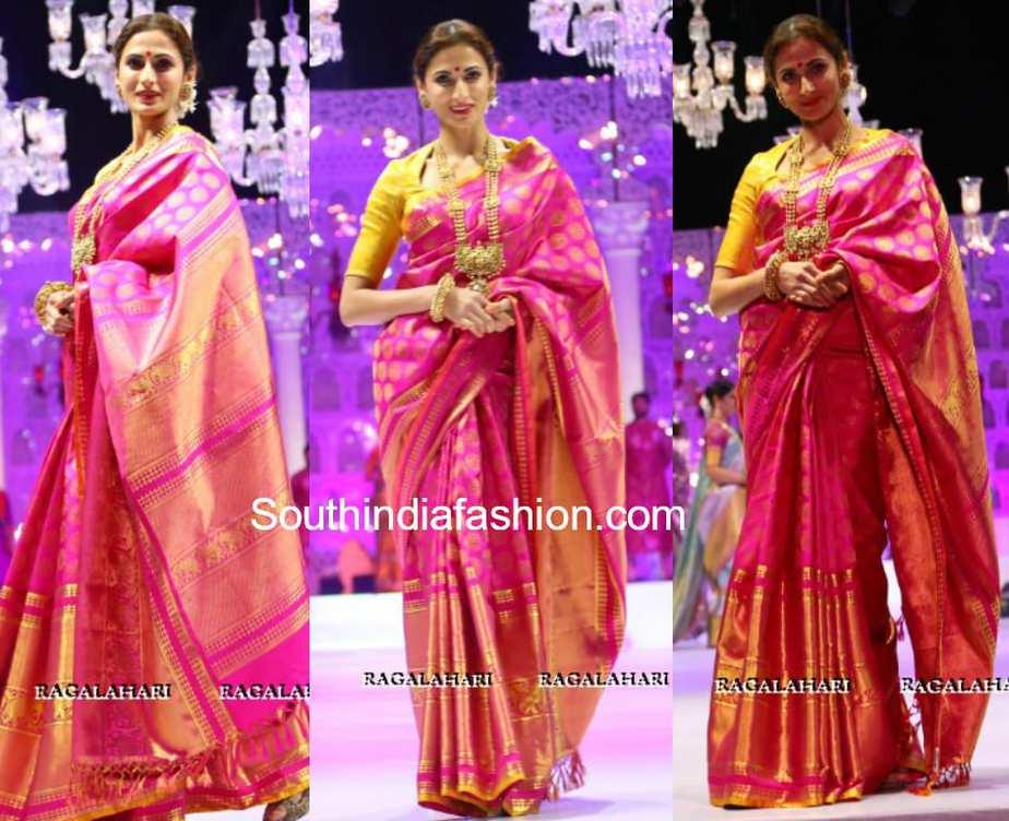 7b7ae18a9cf334 Shilpa-reddy   Latest News Stories on Trenddekho