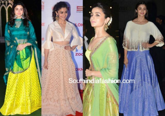 Birthday Special: 6 Times Kareena Kapoor Khan Gave Us
