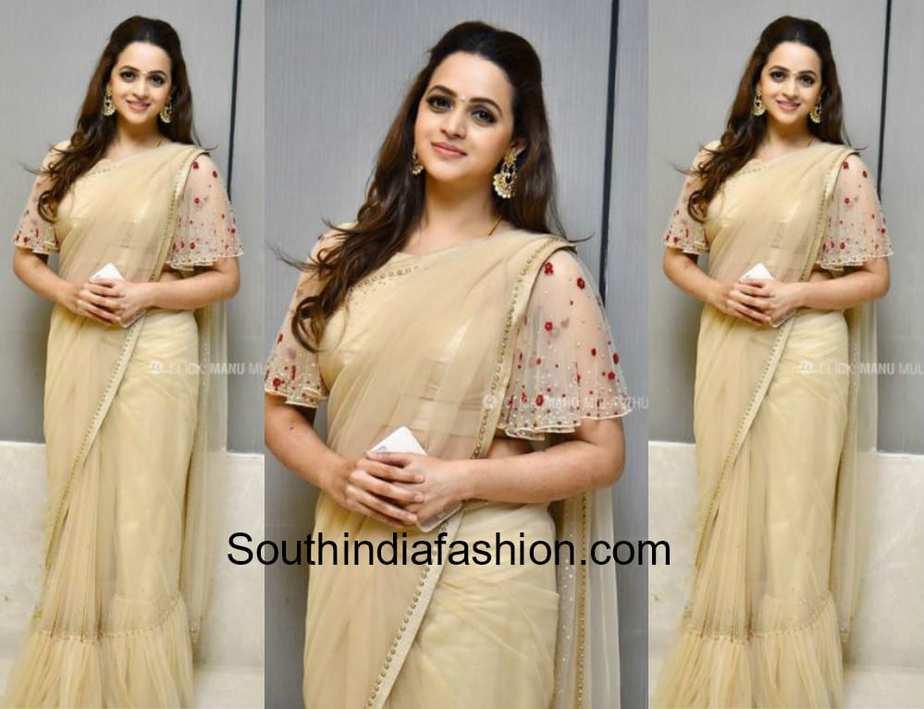 Was and bhavana actress nude