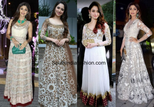 ce07ba670c9 What To Wear To A Sangeet Night   Sangeet Outfit Ideas