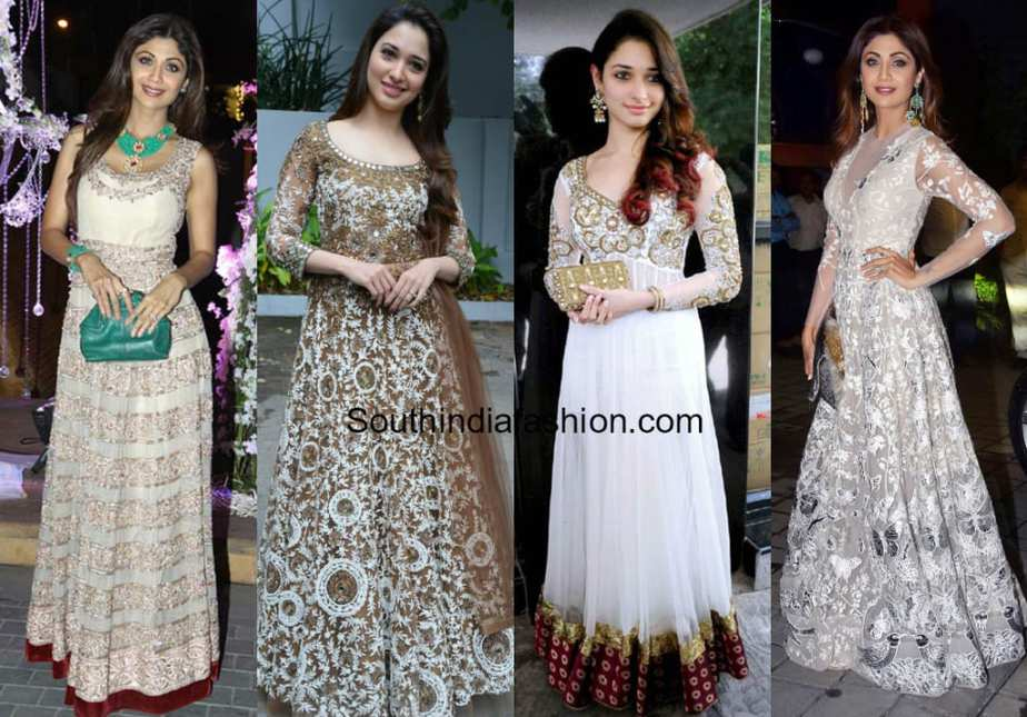 8b45e140af38a What To Wear To A Sangeet Night / Sangeet Outfit Ideas
