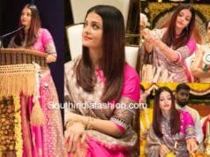 aishwarya-rai-bachchan-at-awards-masaba-lehenga