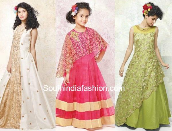 Kids Ethnic Wear – Shop Them From Amithi's, USA kids 600x458
