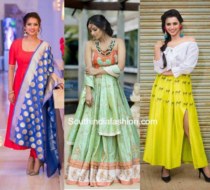 Avatar 2 Kannada: Four Kannada Actresses To Take Inspiration From