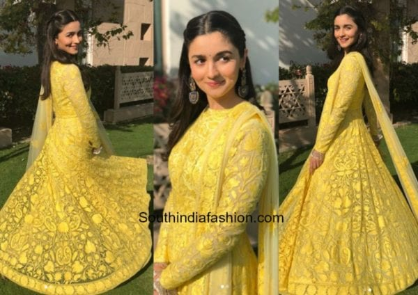 Alia-Bhatt-in-Manish-Malhotra-for-her-friends-mehendi-in-Jodhpur-2
