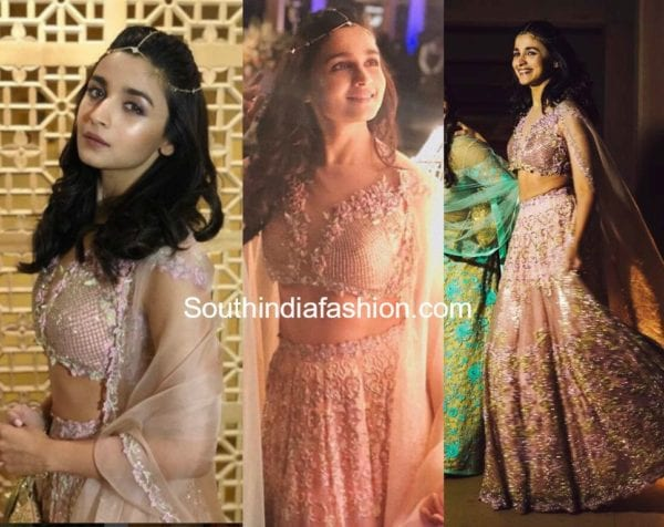 alia-bhatt-koecsh-lehenga-best-friends-wedding