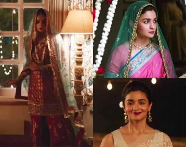 alia bhatt festive look in raazi