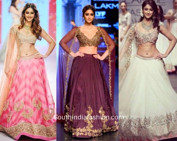 How to dress a pear-shaped body and look fabulous like Ileana!