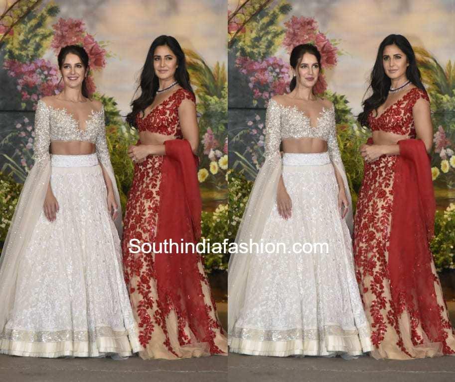 Bollywood fashion jewellery online 96