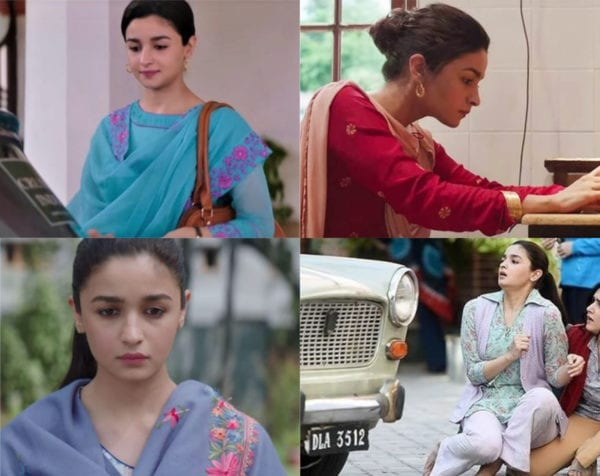 alia bhatt fashion in raazi