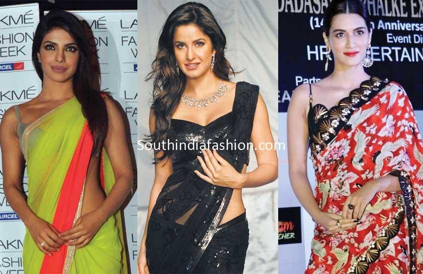 bralette-indo-western-blouse-designs (3)