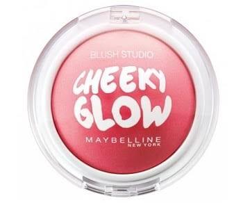 Tips for minimal makeup