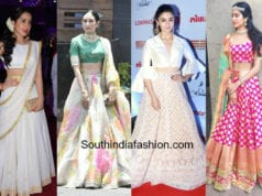 outfits to wear at best friend's wedding