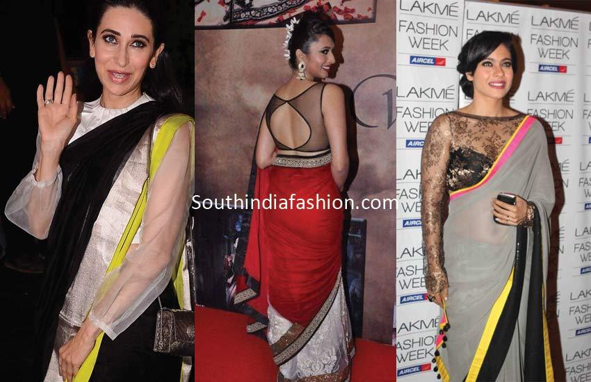 sheer-indo-western-blouse-designs (8)