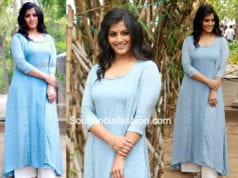 varalaxmi saratkumar palazzo mr.chandramouli press meet
