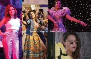 Best of karisma kapoor vol 1 full video songs jukebox 90s hits hindi so - 1 5