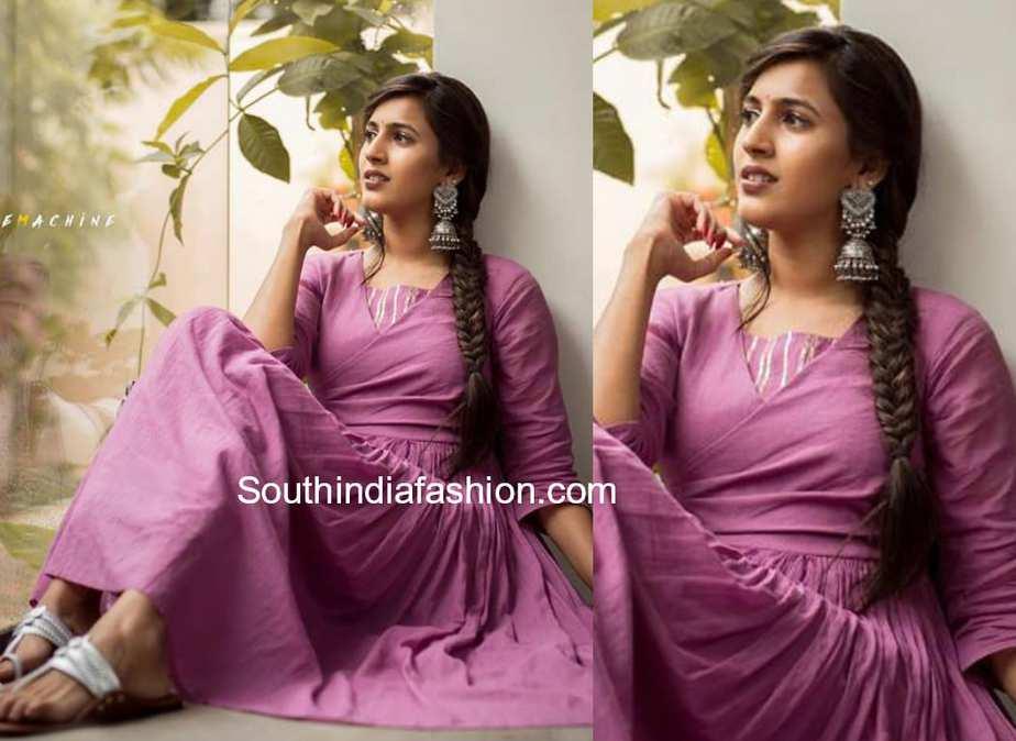 Maxi Dresses For Weddings India Raveitsafe