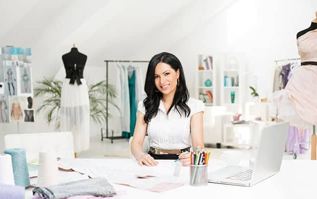 Top 10 Fashion Designing Institutes And Courses In Hyderabad
