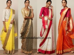 maheswari silk sarees online