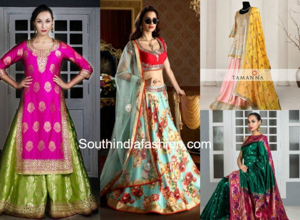 boutiques in bangalore
