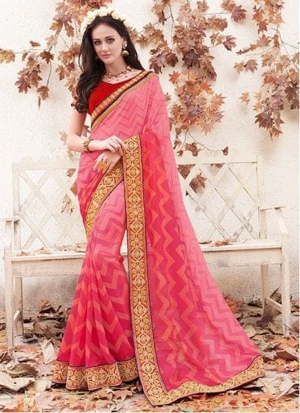 sarees online free shipping usa