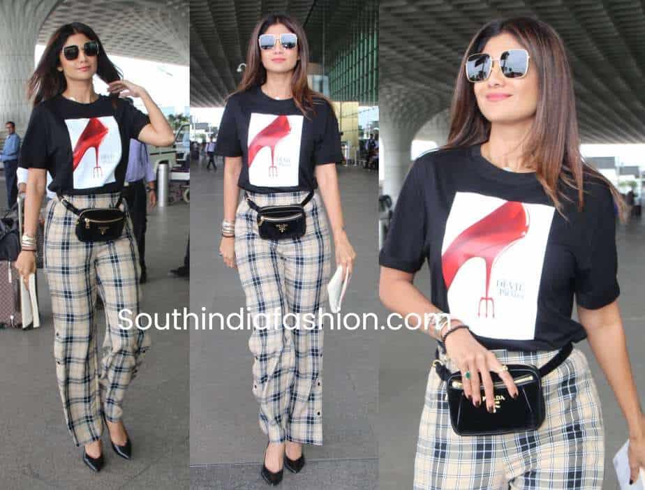 18a2f090408 Shilpa Shetty   Latest News Stories on Trenddekho