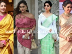 best handbags with indian ethnic wear