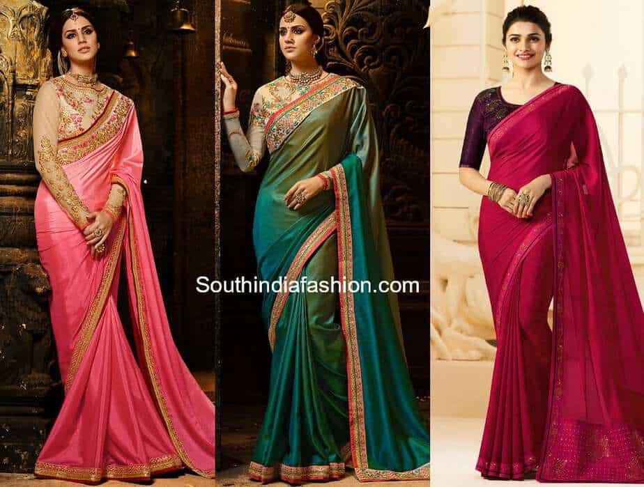 designer sarees online shopping usa