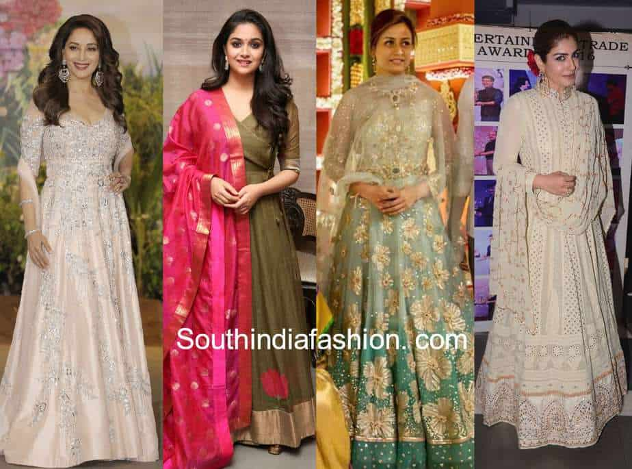9331197397 Wedding Guest Outfits Suitable For Indian Weddings!