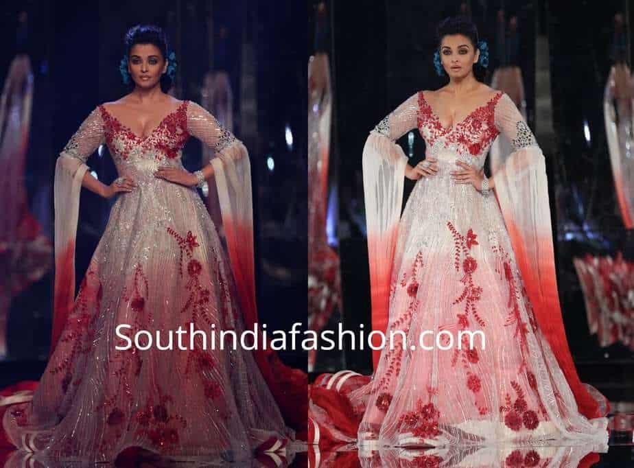 aishwarya rai manish malhotra gown fwi 2018
