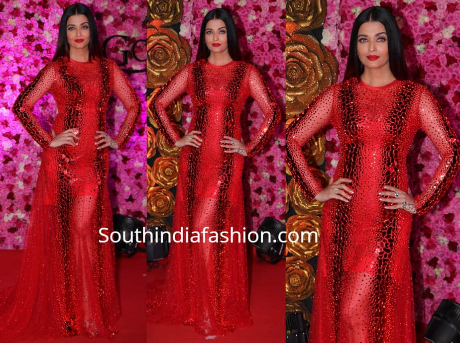 Image result for Rai Lux Golden Rose Awards