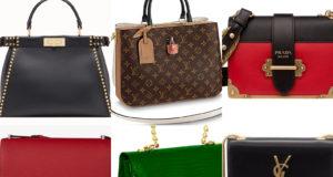 expensive handbag brands