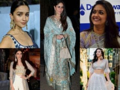 indian fashion trends for 2019