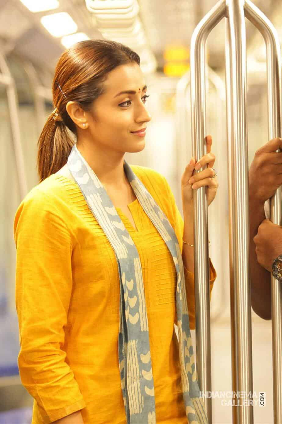 Trisha-in-96-movie