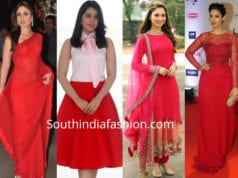 valentines day outfit ideas for indian girls