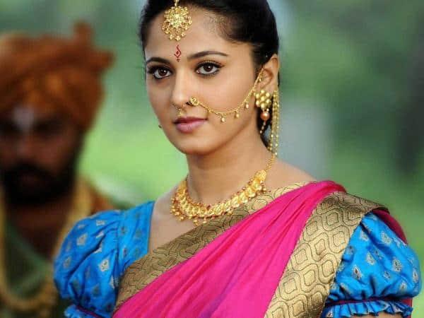 indian bindi designs