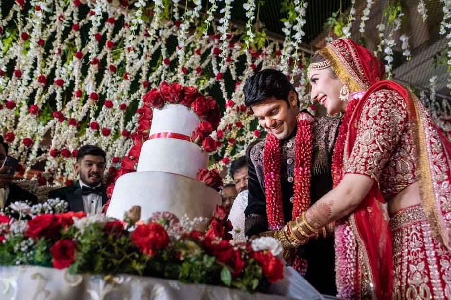 aarya wedding photos images