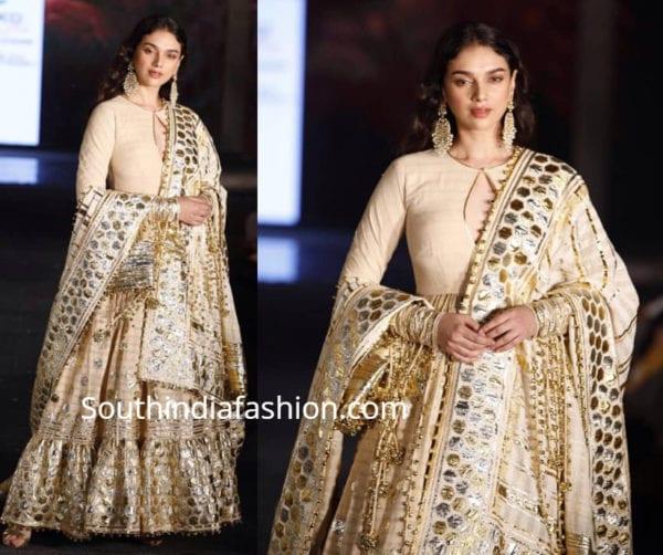 Best dressed this week: Kangana Ranaut and Aditi Rao Hydari