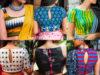 cotton blouse designs for sarees