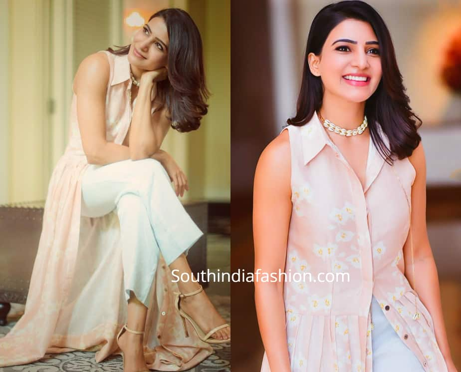 kurti designs 2019