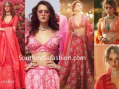 sabyasachi new collection 2019