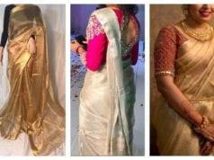 silk sarees online