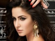 bollywood celebrities skin care products