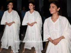 alia bhatt in white palazzo suit