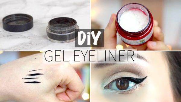 Eye Makeup Tips And Tricks