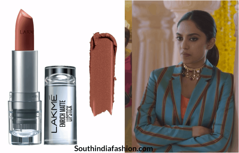 Shop for These Brown Hue Lipstick Shades From Made in Heaven