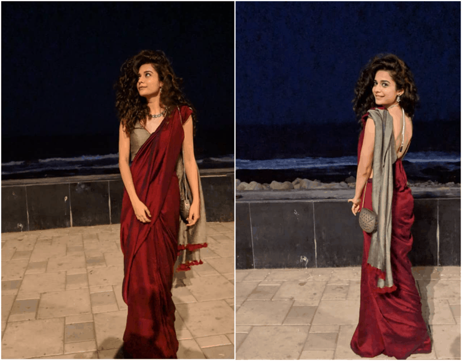 6 Handloom Saree Brands That You Should Absolutely Shop From